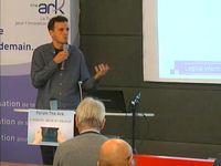 PME actives dans le e-health