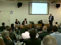 Que recherche un investisseur: investir dans une PME, pourquoi et comment?