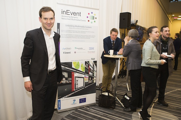 inEvent-Klewel-stand-at-Fresh-2014