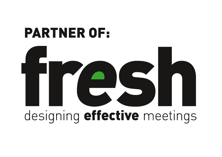 Fresh-Logo-Partner