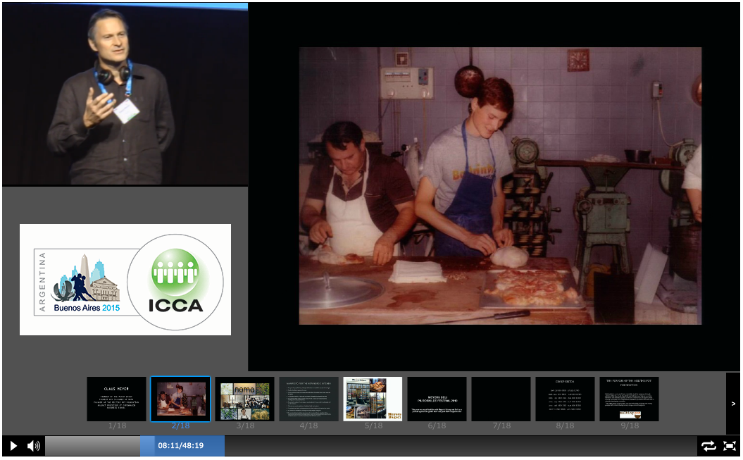 claus-meyer-webcast-icca-2015-1