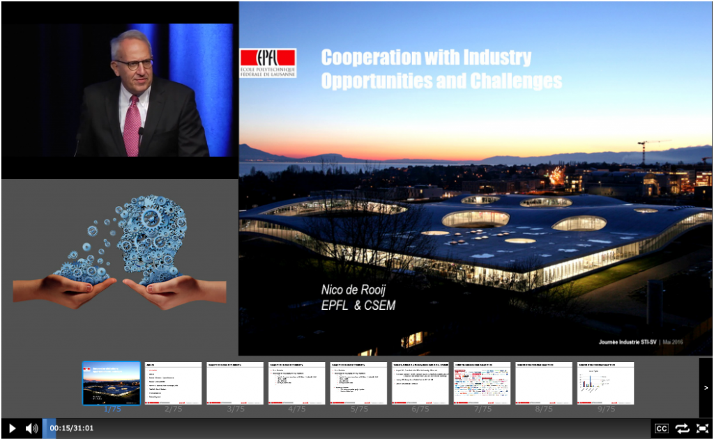 screenshot-keynote