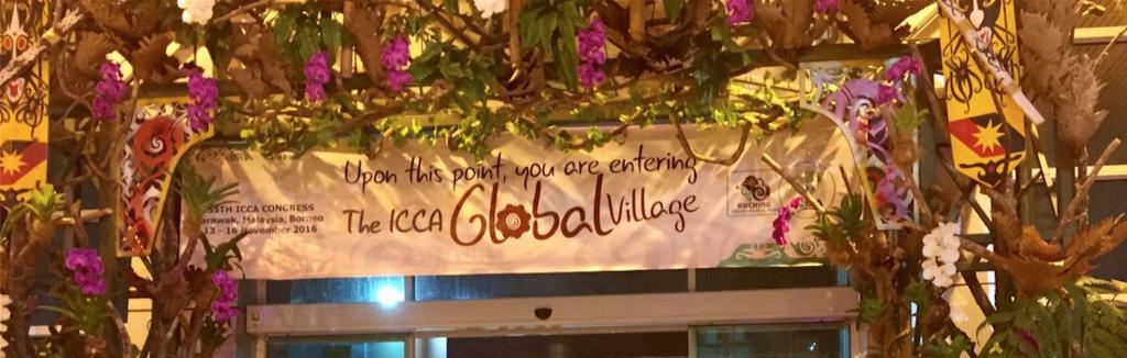 icca-global-village