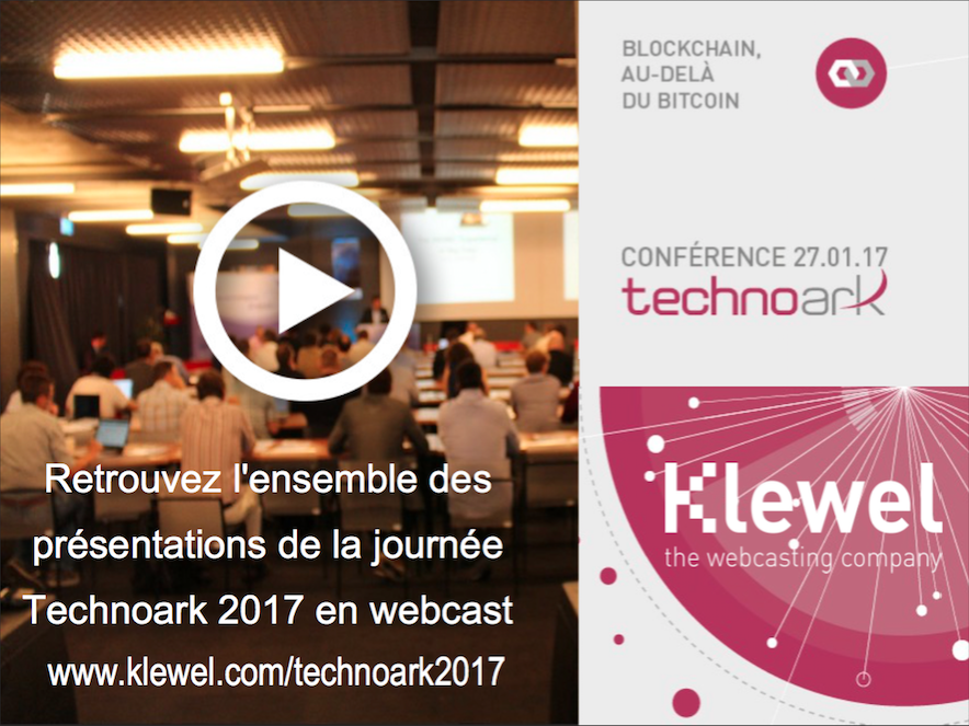 flyer-klewel-technoark-2017