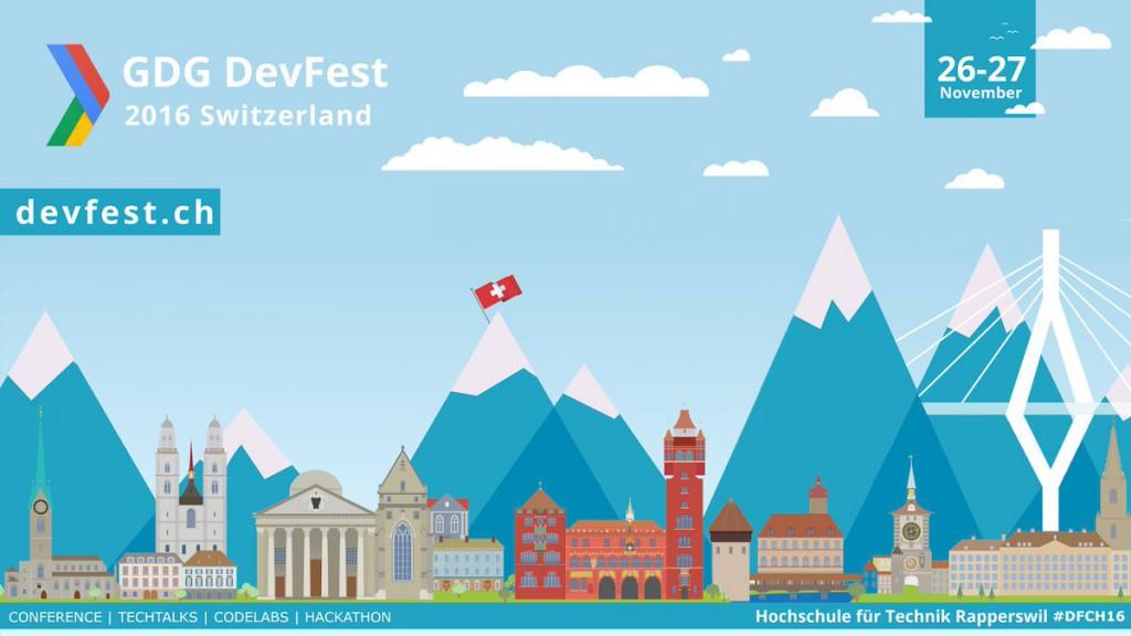 banner-gdg-devfest2016
