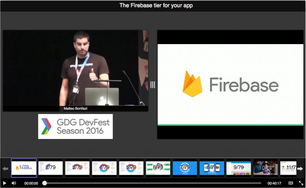 firebase2016