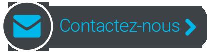 btn-contactez-nous