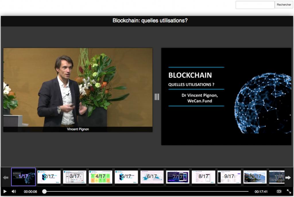 block-chains-quelles-utilisations