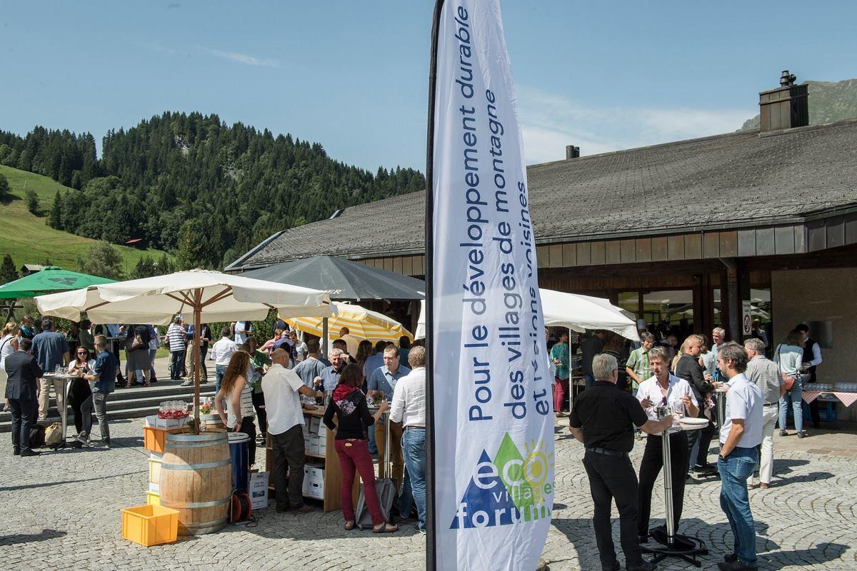 ecov-banner