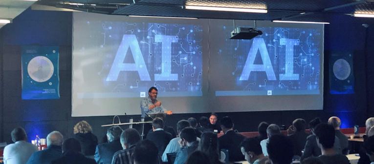conference-technoark-2019-AG-AI