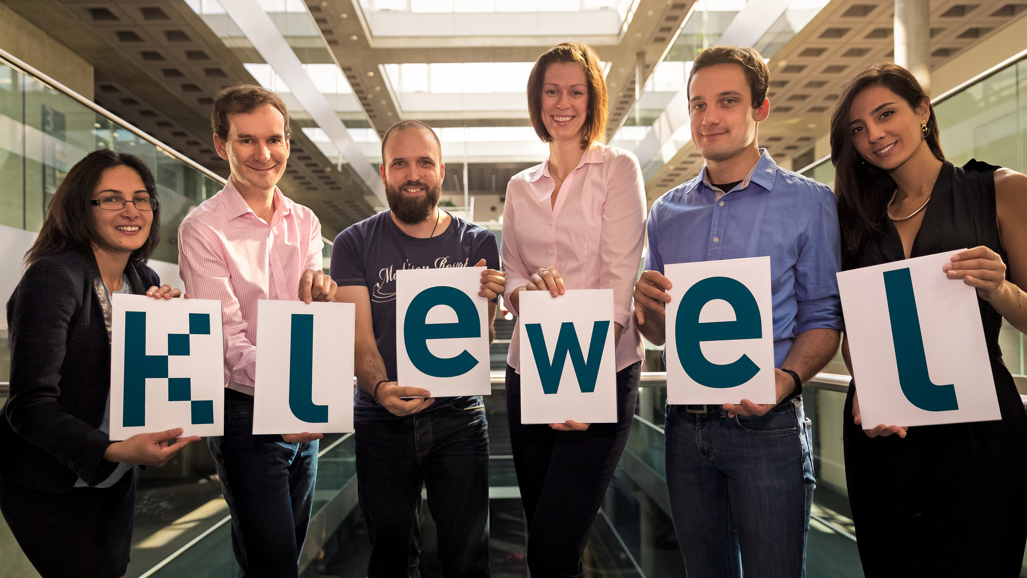 Klewel-team-003-2014-07
