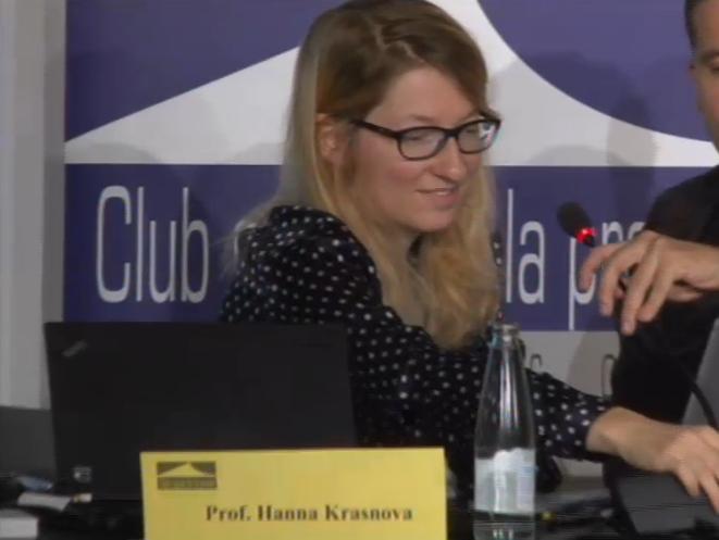 Prof-Hanna-Krasnova-Dalle-Molle
