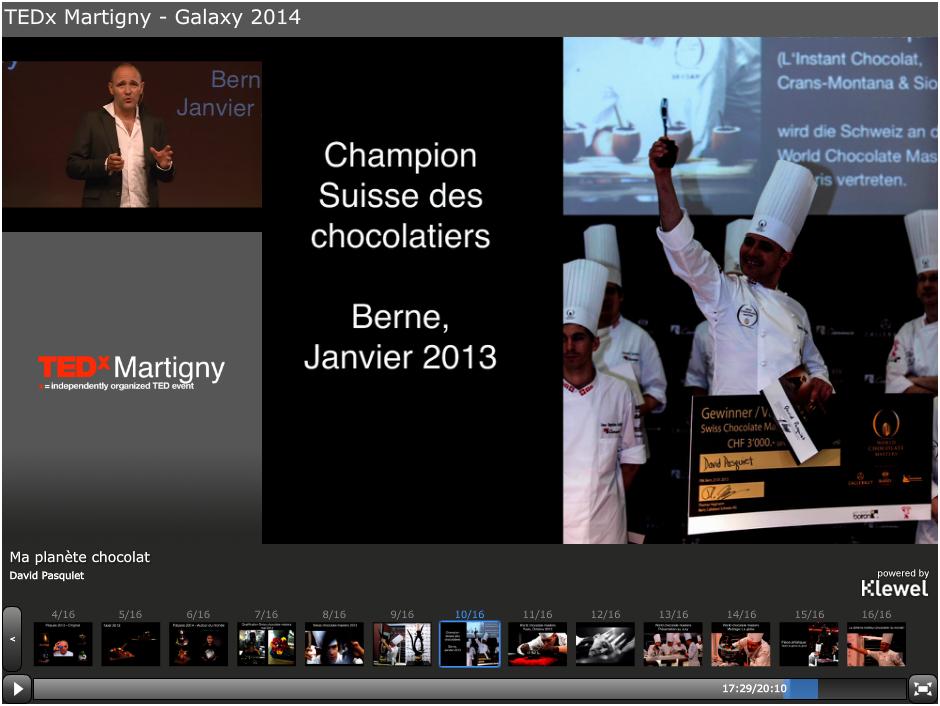 TEDx-chocolatier-suisse