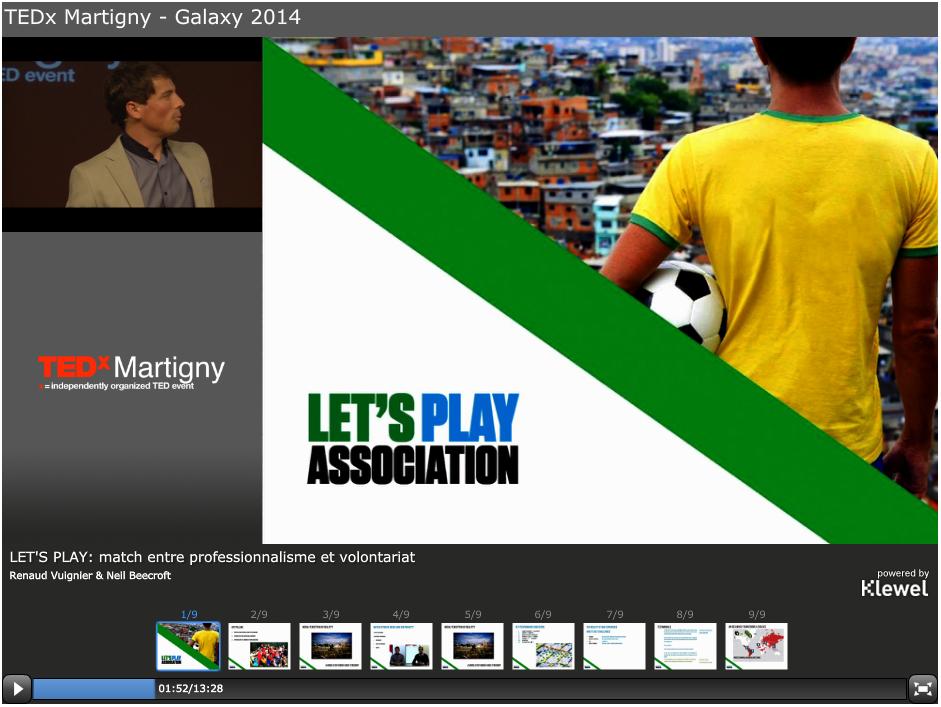 TEDx-martigny-assoc-let-s-play