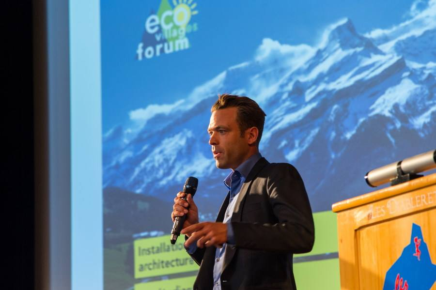 forum-ecovillages-2015
