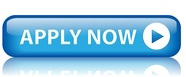 Apply_Now_Buttons_Blue