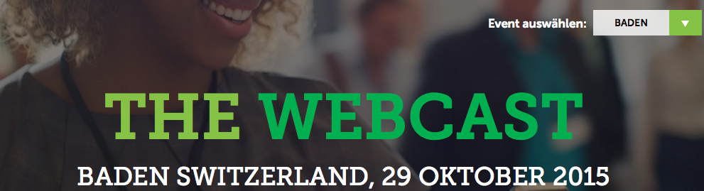 HDS-webcast-banner
