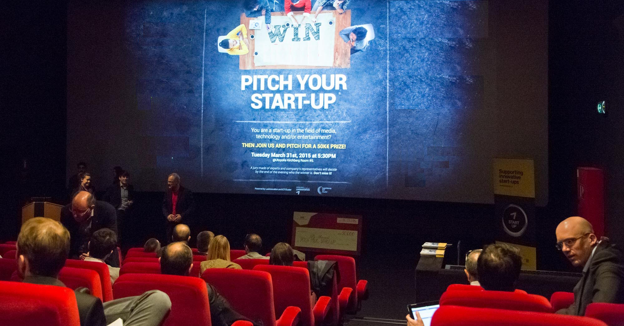 Pitch-Your-Startup_2015-Session-ok
