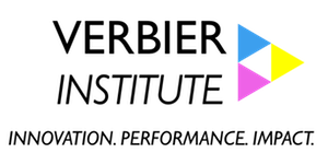 verbier-institute_logo_black_0-3