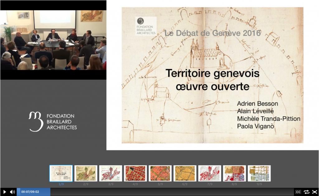 fond-braillard-4-debat-geneve-2016