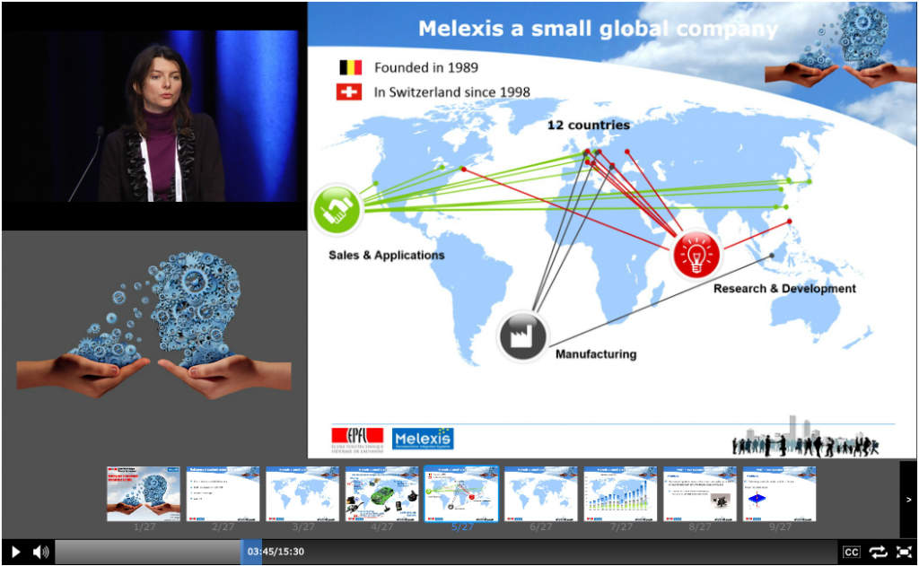 screenshot-keynote-indus