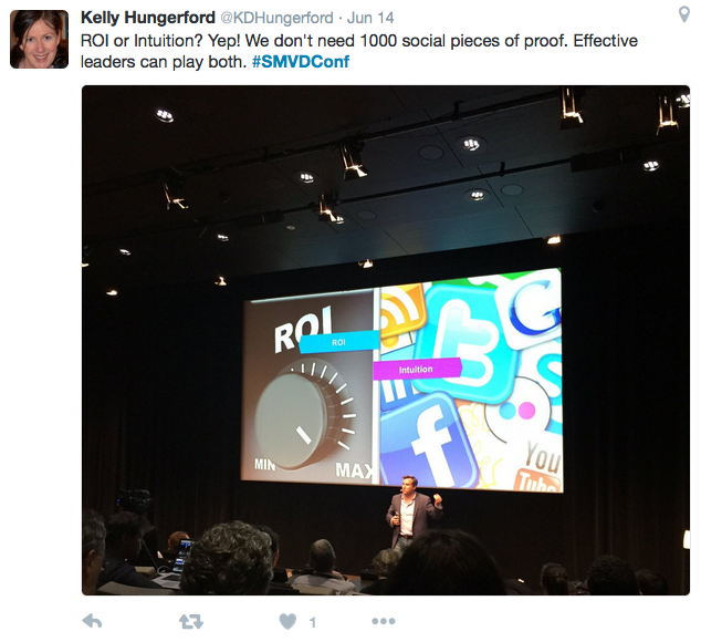 tweet-slide-19