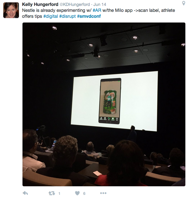 tweet-slide43