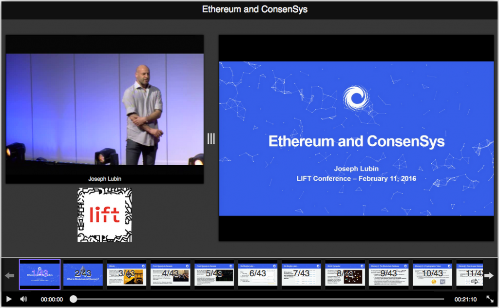 lift16-ethereum