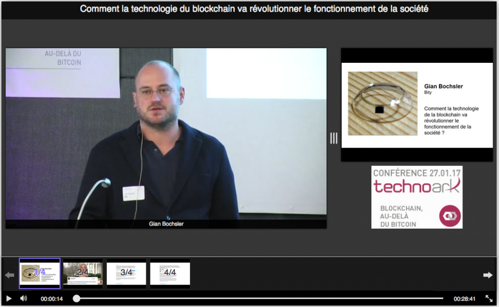 screenshot-blockchain-technoark-2017-talk15