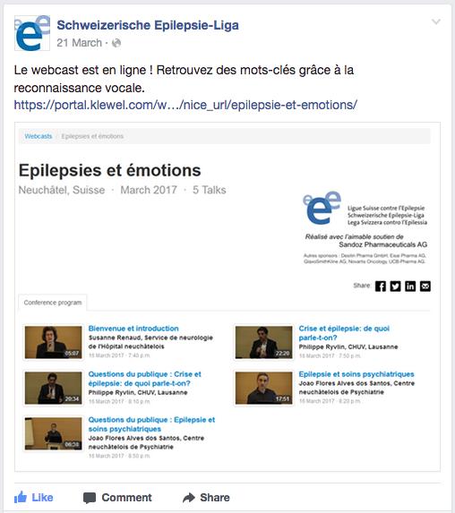 epilepsie-fb-klewel-prog