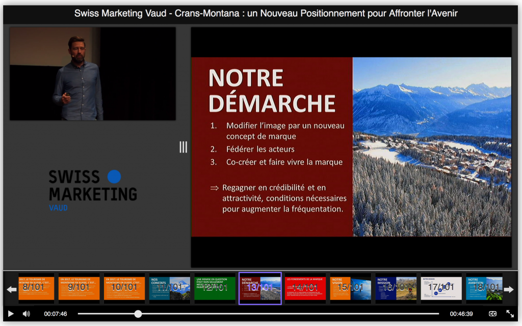 swiss-marketing-vaud-constat-CM-demarche