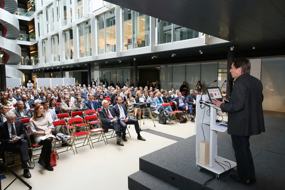 swiss-edtech-collider-inauguration