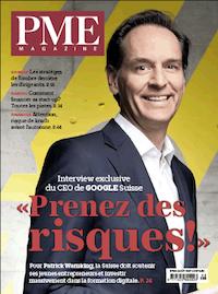 couverture-pme-magazine