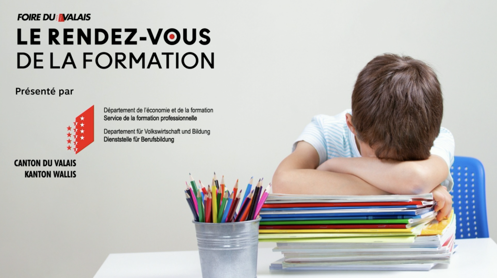fvs2019-journee-formation